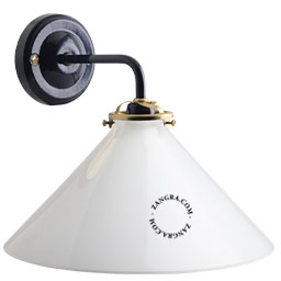 brass-wall-lamp-vintage-warehouse-opal-glass-porcelain