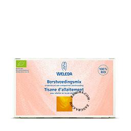 tea.004.001_s-weleda-tea-borstvoeding-tisane-allaitement-thee-the-brestfeeding-biologisch-biological