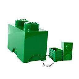 lego008_007_s-lego-storage-opbergdoos-boite-rangement