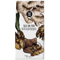 biscuits-walnut-organic-ginger