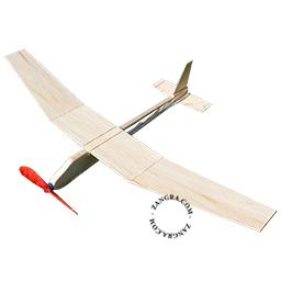 kids016_s-airplane-wood-avion-bois-vliegtuig-hout