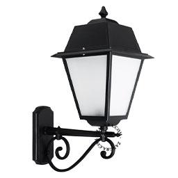 applique-lanternes-exterieur