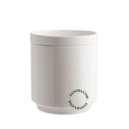 service.004.010_s-service-porcelaine-cuillere-tabelware-servies-porselein-lepel-porcelain-spoon-zangra