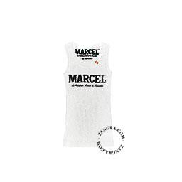 Marcel_de_Bruxelles
