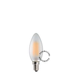 lightbulb_lf_015_05_035_e14_s-zangra-led-lightbulb-filament-light-bulb-ampoule-lamp