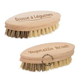 beechwood-wood-vegetable-brush-natural-plant-fiber