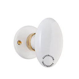 porcelain-door-handle-knob-brass
