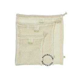 cotton-bag-organic-reusable