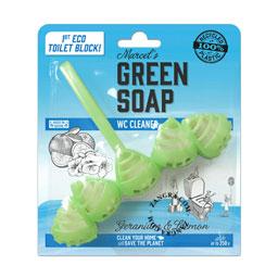 rimblock-toilet-cleaning-ecofriendly-biodegradable