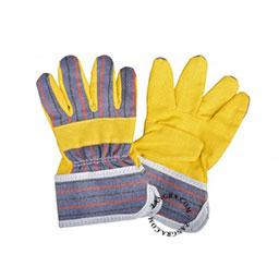 gloves-kids-children-garden-working