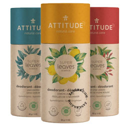 natural-deodorant-stick-aluminium-free-attitude