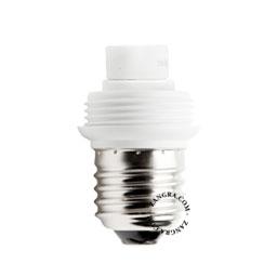 adaptor001_s-base-LED-halogene-halogeen-halogen-light-bulb-globe