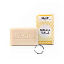 solid-shampoo-klar