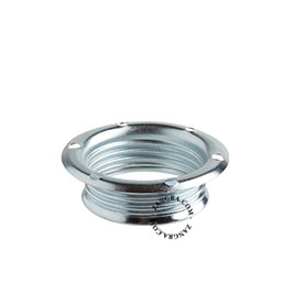 accessories018_002_s-shade-ring-socket-brass-bague-douille-argent-ring-fitting-messing