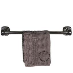 ceramic-towel-hanger-bathroom-accessories-black