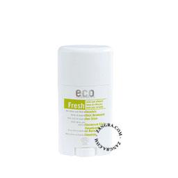 natural-deodorant-stick-aluminium-free-eco-cosmetics