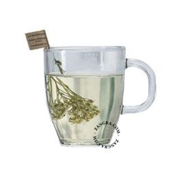 tea.002.001_s-benefique-the-thee-herbal-tea-infusion-yarrow-achillee-millefeuille-duizendblad