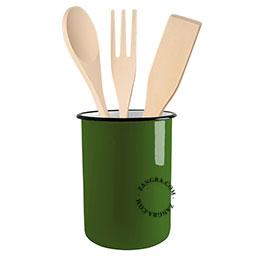 pot-email-vert-vaisselle
