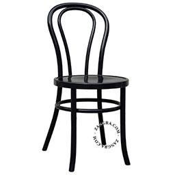 bentwood-cafe-chair-black-beechwood