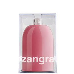 sockets024_002_s-pink-metallic-socket-lampholder-douille-metal-rose-fitting-metaal-roze