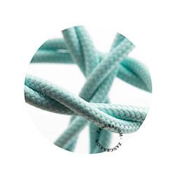 lamp-textile-aqua-pendant-fabric-cable