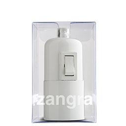 sockets022_l-douille-fitting-lampholder-metal-pull-switch-chain-interrupteur-tirette-trekschakelaar