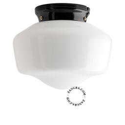 lamp-art-deco-lighting-porcelain