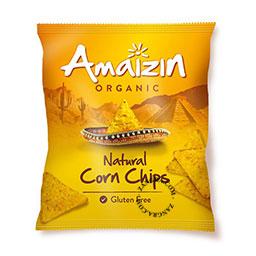 natural-corn-chips-organic