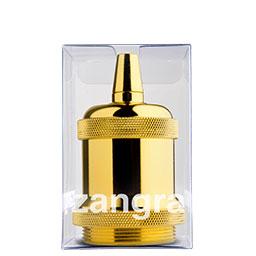 sockets037_005_s-gold-metallic-socket-lampholder-douille-metal-doree-or-fitting-metaal-goud