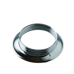 accessories007_002_l-shade-ring-socket-bague-douille-ring-fitting