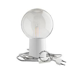 porcelain-table-bed-light-lamp
