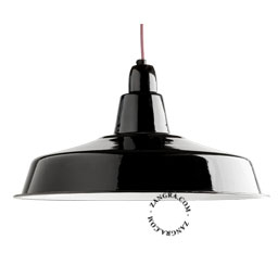 lampe-email-noire