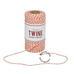 stationary036_008_s-twine-flax-yarn-vlasgaren-fil-lin