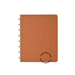 atoma014_s-schrift-cahier-notebook-atoma