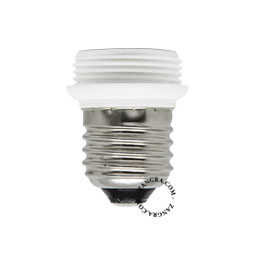 adaptor003_l-base-led-halogene-halogeen-halogen-light-bulb-globe-e14-e27