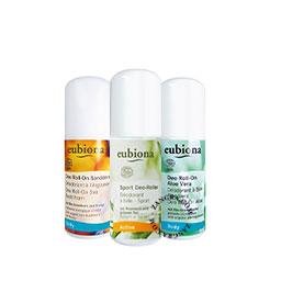 natural-deodorant-eubiona