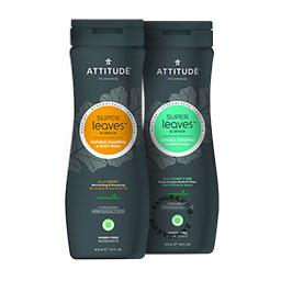 2-in-1-shampoo-body-wash-men-sports-scalp-care-attitude