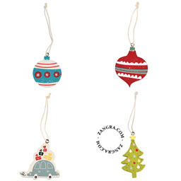 christmas.035_s-christmas-noel-natale-decoration-xmas-decorazioni-natalizie-decoracion-de-navidad-addobbi-natalizi-christmas-wooden-decorations-addobbi-in-legno-houten-decoraties-decorations-en-bois