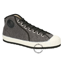 cebo-shoes-light-grey-baskets-sneakers