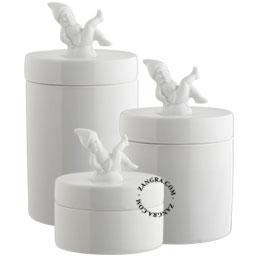 home.065.001_s-boite-objet-porcelaine-nain-porcelain-container-gnome-porseleinen-potje-kabouter