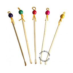 Oriculi-bamboo-ear-cleaner-pick-swab