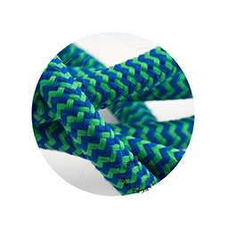 textile-cable-fabric-blue-pendant-lamp-green-zigzag