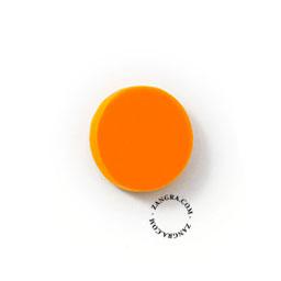 brooch-turina-glass-circle-jewellery