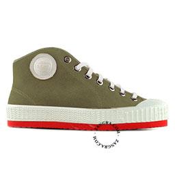 cebo-shoes-khaki