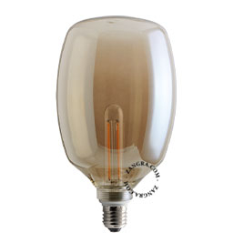 bulb-smoked-clear-LED-glass-filament-dimmable