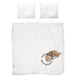 snurk004_002_s-snurk-beddengoed-bedovertrek-lakens-duvet-cover-housse-couette-literie