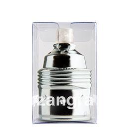 sockets005_l-douille-fitting-lampholder-metal