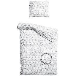 snurk007_001_s-snurk-beddengoed-bedovertrek-lakens-duvet-cover-housse-couette-literie