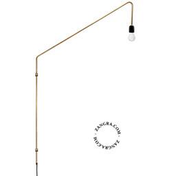 swivel-rod-lamp-wall-lamp-porcelain