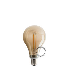 LED-filament-bulb-clear-smoked-glass-dimmable-small-drop